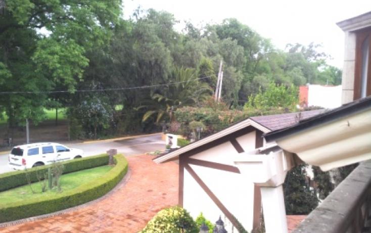 Foto de casa en venta en atenco, club de golf hacienda, atizapán de zaragoza, estado de méxico, 899279 no 01