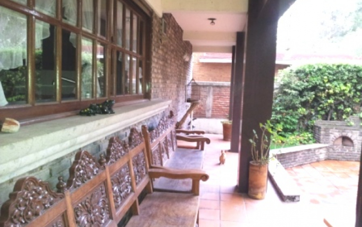 Foto de casa en venta en atenco, club de golf hacienda, atizapán de zaragoza, estado de méxico, 899279 no 02