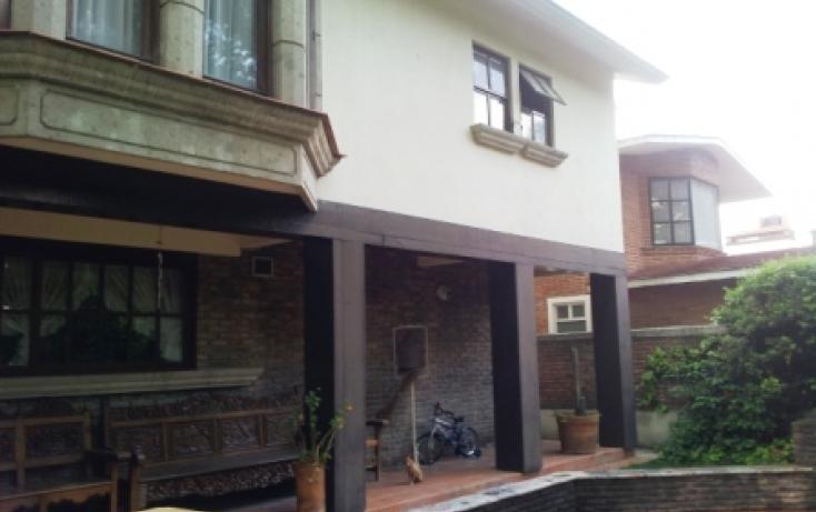 Foto de casa en venta en atenco, club de golf hacienda, atizapán de zaragoza, estado de méxico, 899279 no 03