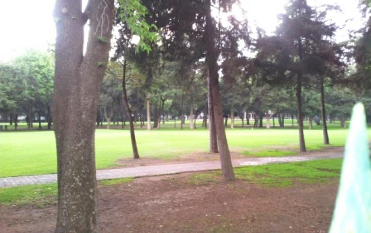 Foto de casa en venta en atenco, club de golf hacienda, atizapán de zaragoza, estado de méxico, 899279 no 04