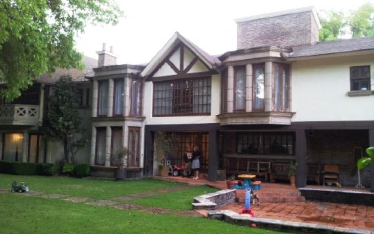 Foto de casa en venta en atenco, club de golf hacienda, atizapán de zaragoza, estado de méxico, 899279 no 05