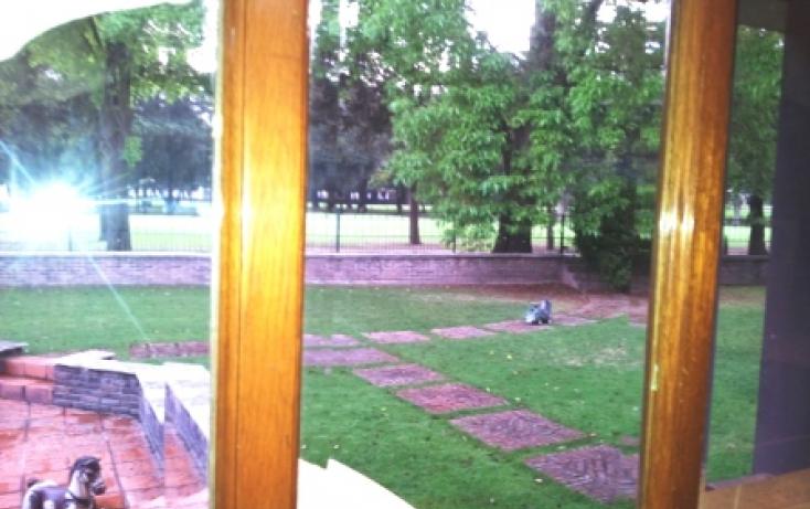 Foto de casa en venta en atenco, club de golf hacienda, atizapán de zaragoza, estado de méxico, 899279 no 06