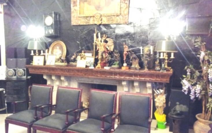 Foto de casa en venta en atenco, club de golf hacienda, atizapán de zaragoza, estado de méxico, 899279 no 07