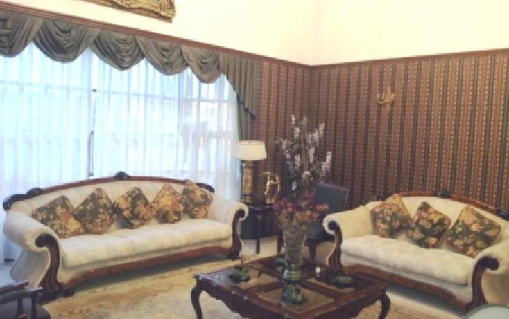 Foto de casa en venta en atenco, club de golf hacienda, atizapán de zaragoza, estado de méxico, 899279 no 08