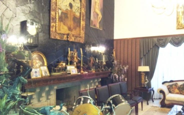 Foto de casa en venta en atenco, club de golf hacienda, atizapán de zaragoza, estado de méxico, 899279 no 09