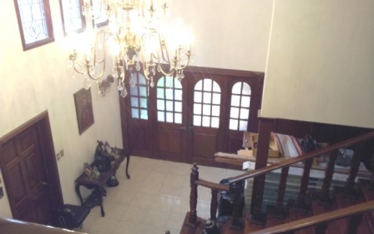 Foto de casa en venta en atenco, club de golf hacienda, atizapán de zaragoza, estado de méxico, 899279 no 10