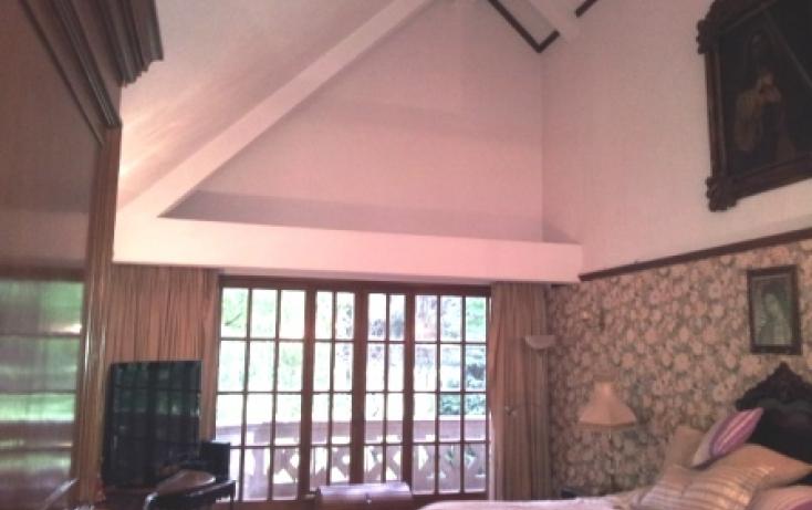 Foto de casa en venta en atenco, club de golf hacienda, atizapán de zaragoza, estado de méxico, 899279 no 11