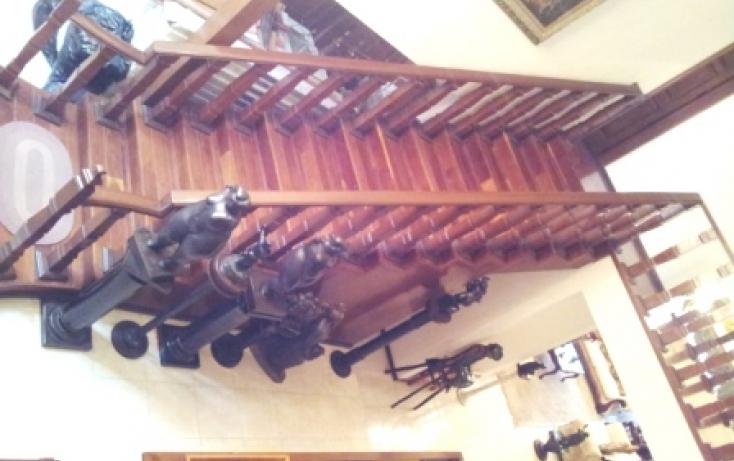Foto de casa en venta en atenco, club de golf hacienda, atizapán de zaragoza, estado de méxico, 899279 no 16
