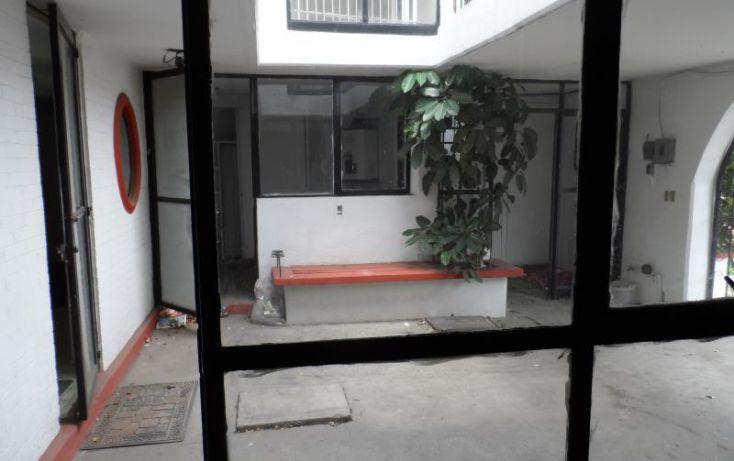 Foto de casa en venta en atenea 8, la loma, tlalnepantla de baz, estado de méxico, 2009098 no 02