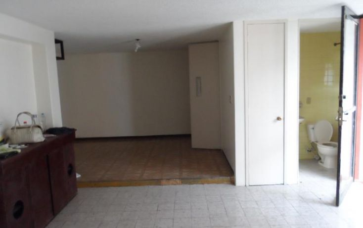 Foto de casa en venta en atenea 8, la loma, tlalnepantla de baz, estado de méxico, 2009098 no 03