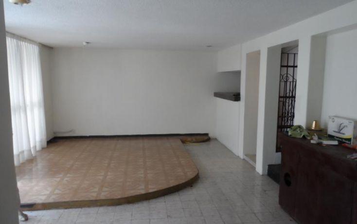 Foto de casa en venta en atenea 8, la loma, tlalnepantla de baz, estado de méxico, 2009098 no 04