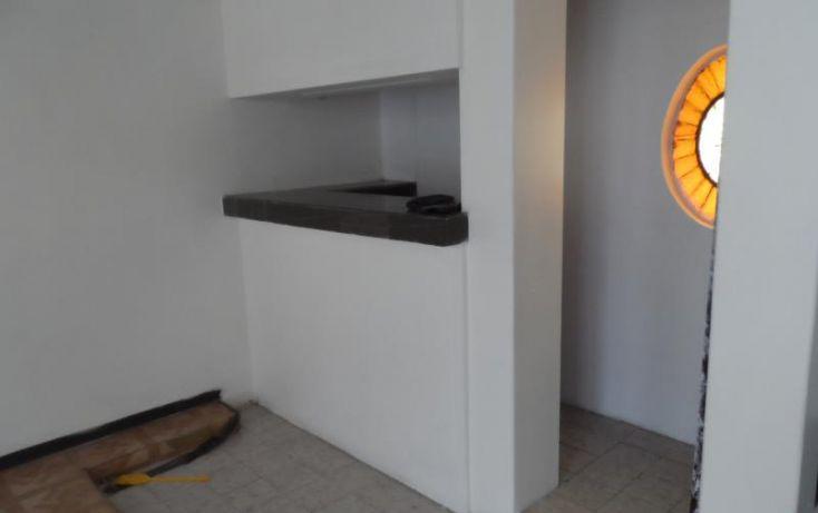 Foto de casa en venta en atenea 8, la loma, tlalnepantla de baz, estado de méxico, 2009098 no 05