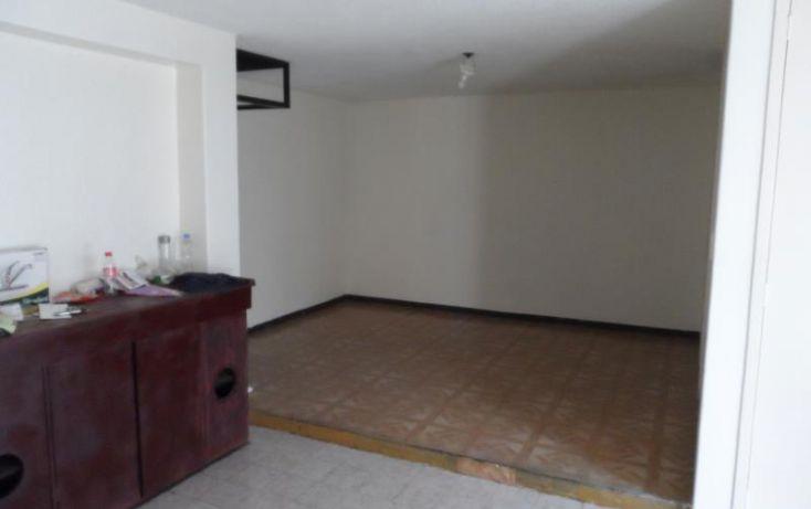 Foto de casa en venta en atenea 8, la loma, tlalnepantla de baz, estado de méxico, 2009098 no 06