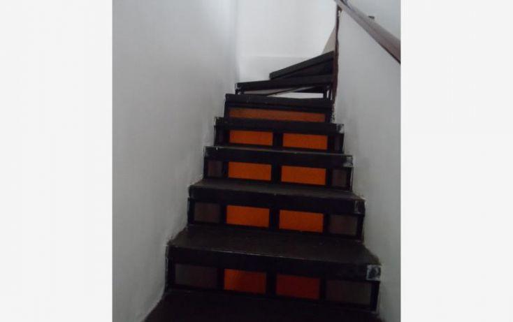 Foto de casa en venta en atenea 8, la loma, tlalnepantla de baz, estado de méxico, 2009098 no 09
