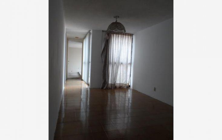 Foto de casa en venta en atenea 8, la loma, tlalnepantla de baz, estado de méxico, 2009098 no 10