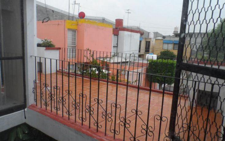 Foto de casa en venta en atenea 8, la loma, tlalnepantla de baz, estado de méxico, 2009098 no 12