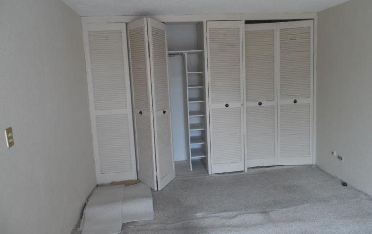 Foto de casa en venta en atenea 8, la loma, tlalnepantla de baz, estado de méxico, 2009098 no 13