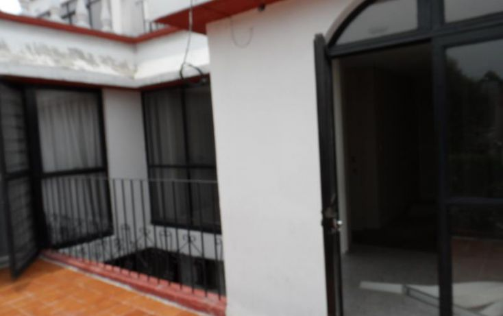 Foto de casa en venta en atenea 8, la loma, tlalnepantla de baz, estado de méxico, 2009098 no 14