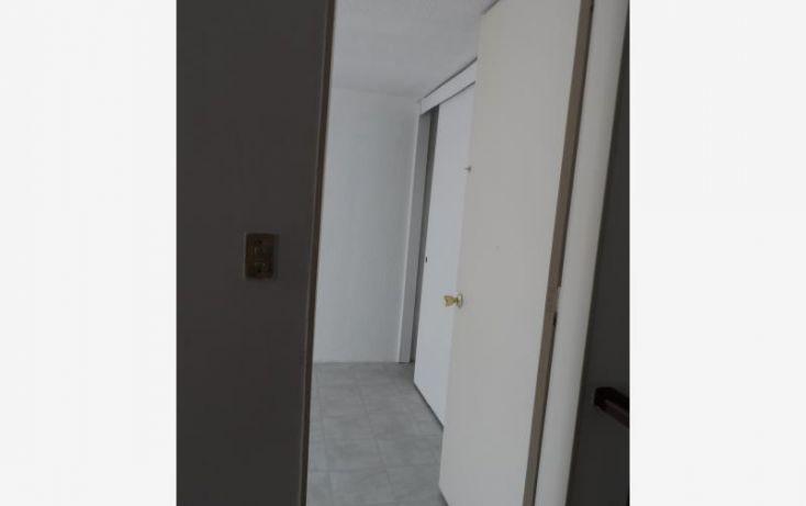 Foto de casa en venta en atenea 8, la loma, tlalnepantla de baz, estado de méxico, 2009098 no 17