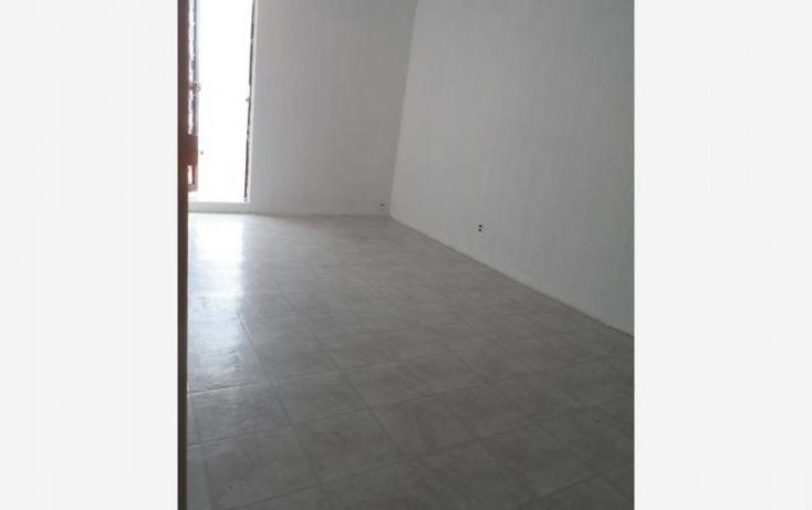 Foto de casa en venta en atenea 8, la loma, tlalnepantla de baz, estado de méxico, 2009098 no 18