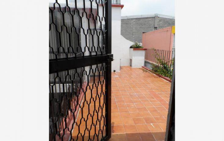 Foto de casa en venta en atenea 8, la loma, tlalnepantla de baz, estado de méxico, 2009098 no 19