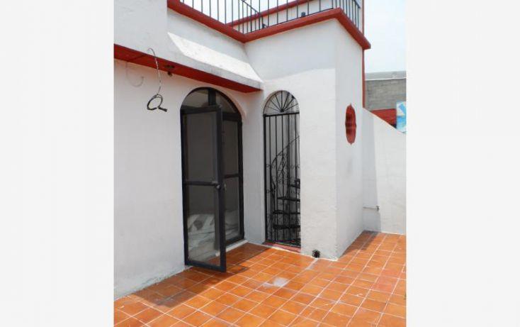 Foto de casa en venta en atenea 8, la loma, tlalnepantla de baz, estado de méxico, 2009098 no 21