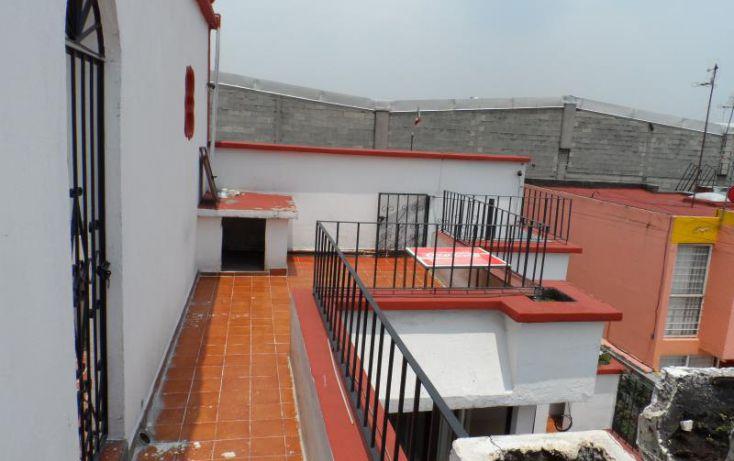Foto de casa en venta en atenea 8, la loma, tlalnepantla de baz, estado de méxico, 2009098 no 22