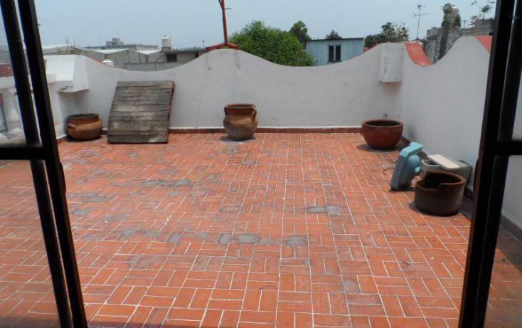 Foto de casa en venta en atenea 8, la loma, tlalnepantla de baz, estado de méxico, 2009098 no 23