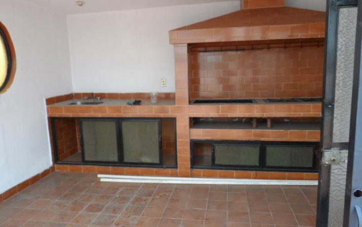 Foto de casa en venta en atenea 8, la loma, tlalnepantla de baz, estado de méxico, 2009098 no 24