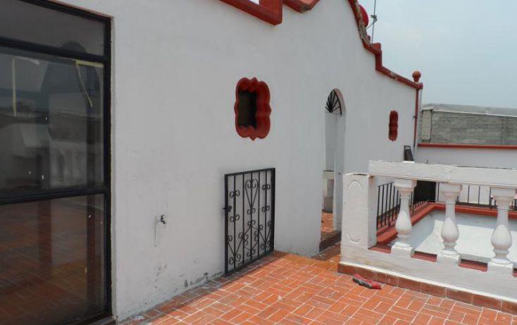 Foto de casa en venta en atenea 8, la loma, tlalnepantla de baz, estado de méxico, 2009098 no 25