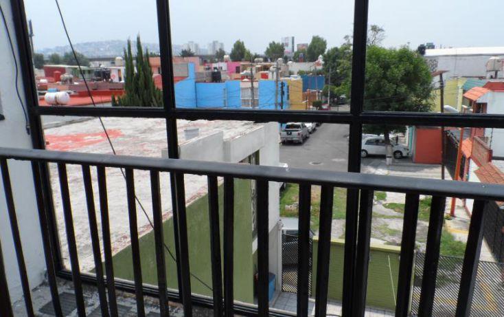 Foto de casa en venta en atenea 8, la loma, tlalnepantla de baz, estado de méxico, 2009098 no 26