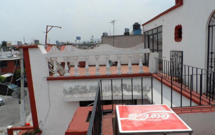 Foto de casa en venta en atenea 8, la loma, tlalnepantla de baz, estado de méxico, 2009098 no 27
