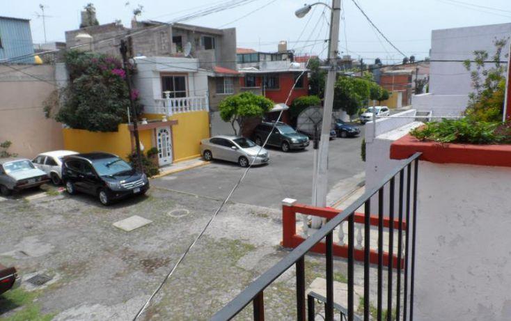 Foto de casa en venta en atenea 8, la loma, tlalnepantla de baz, estado de méxico, 2009098 no 28