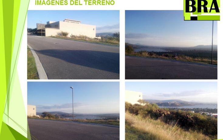 Foto de terreno habitacional en venta en, atengo, tepeji del río de ocampo, hidalgo, 1472757 no 02