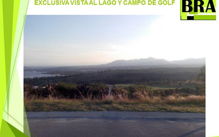 Foto de terreno habitacional en venta en, atengo, tepeji del río de ocampo, hidalgo, 1472757 no 03