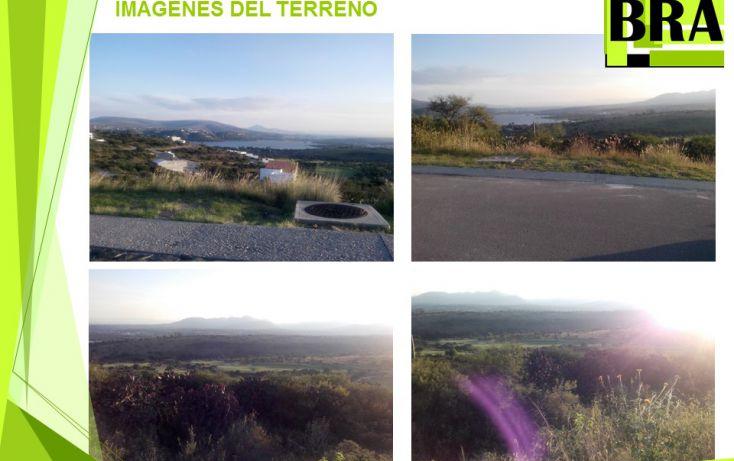 Foto de terreno habitacional en venta en, atengo, tepeji del río de ocampo, hidalgo, 1472757 no 04