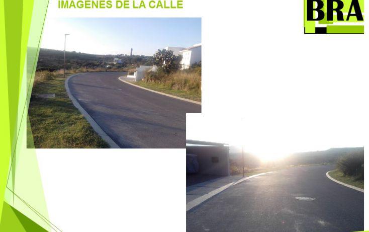 Foto de terreno habitacional en venta en, atengo, tepeji del río de ocampo, hidalgo, 1472757 no 05