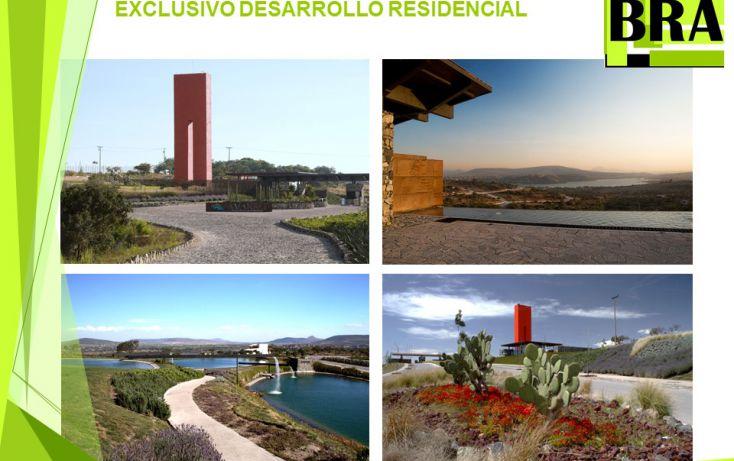 Foto de terreno habitacional en venta en, atengo, tepeji del río de ocampo, hidalgo, 1472757 no 07