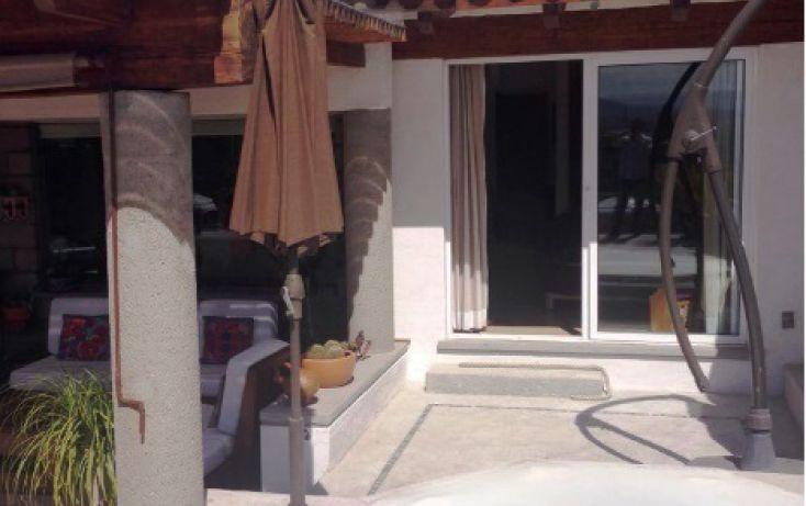 Foto de casa en venta en, atengo, tepeji del río de ocampo, hidalgo, 1769218 no 02