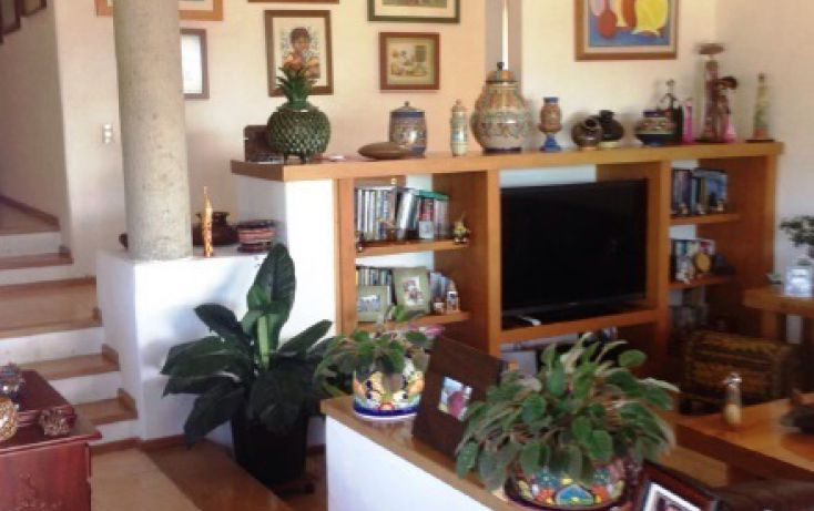 Foto de casa en venta en, atengo, tepeji del río de ocampo, hidalgo, 1769218 no 03
