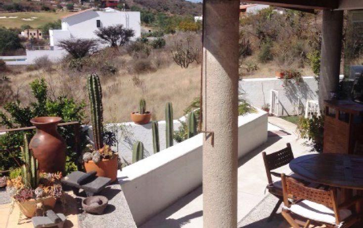 Foto de casa en venta en, atengo, tepeji del río de ocampo, hidalgo, 1769218 no 05