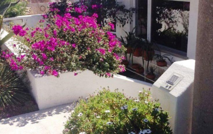Foto de casa en venta en, atengo, tepeji del río de ocampo, hidalgo, 1769218 no 07