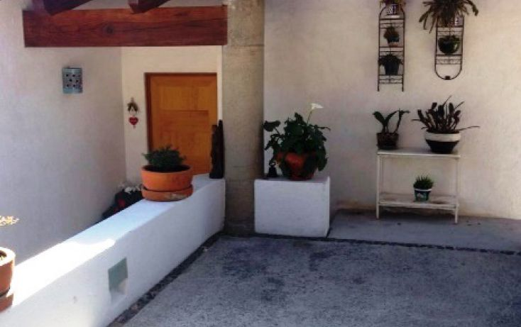 Foto de casa en venta en, atengo, tepeji del río de ocampo, hidalgo, 1769218 no 10