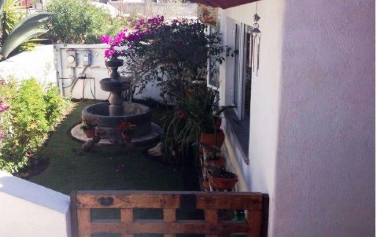 Foto de casa en venta en, atengo, tepeji del río de ocampo, hidalgo, 1769218 no 16