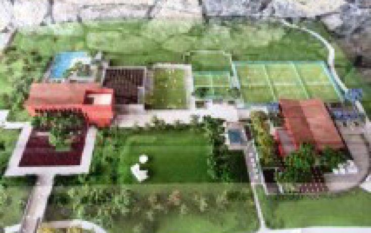 Foto de terreno habitacional en venta en, atengo, tepeji del río de ocampo, hidalgo, 1978024 no 04