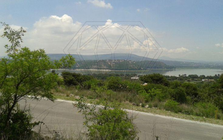 Foto de terreno habitacional en venta en, atengo, tepeji del río de ocampo, hidalgo, 2024523 no 01