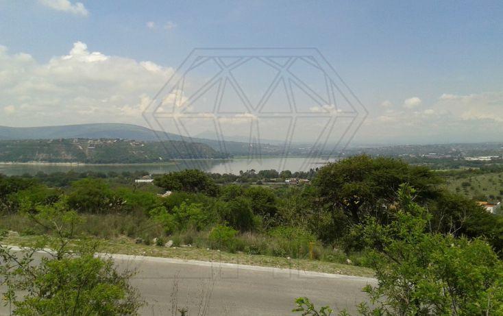 Foto de terreno habitacional en venta en, atengo, tepeji del río de ocampo, hidalgo, 2024523 no 02