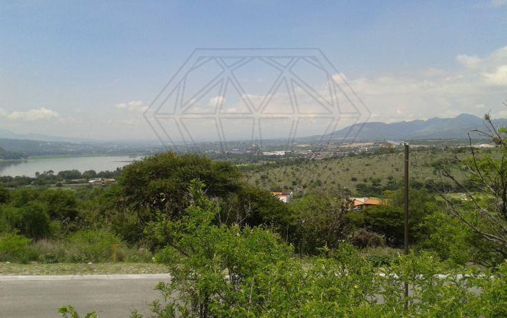 Foto de terreno habitacional en venta en, atengo, tepeji del río de ocampo, hidalgo, 2024523 no 03