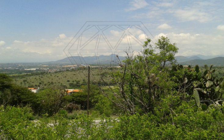 Foto de terreno habitacional en venta en, atengo, tepeji del río de ocampo, hidalgo, 2024523 no 04
