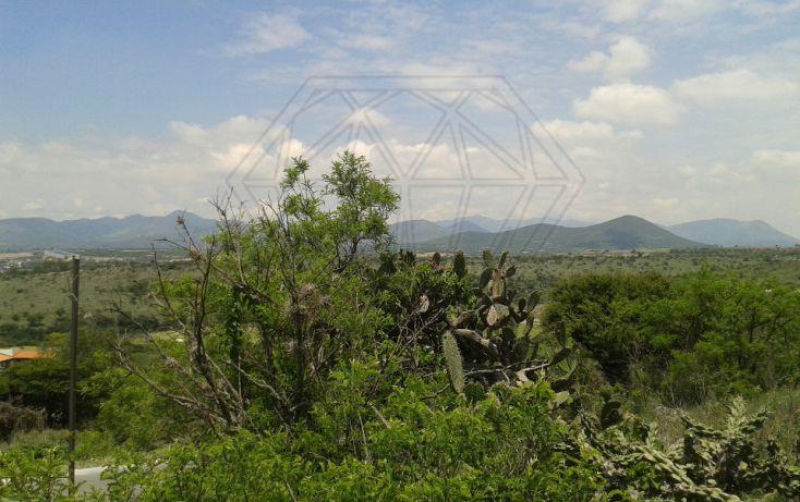 Foto de terreno habitacional en venta en, atengo, tepeji del río de ocampo, hidalgo, 2024523 no 05